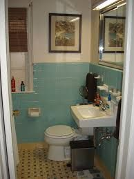 blue yellow bathroom ugly - Google Search