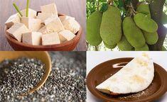 Cozinha vegana: 25 produtos que você vai querer na sua lista de compras