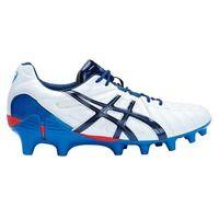9fb357f744f1 Asics Gel Lethal Tigreor 8 IT Men's FG Football Boots - #Rebel #sport # coupons #promocodes #stellasports #adidas