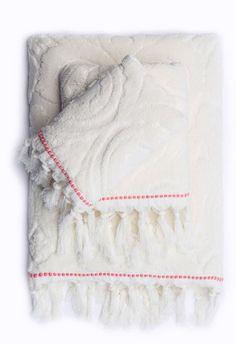 Caro Home 'Santiago' Bath Towel