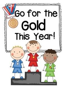 Olympic Art Ideas For Primary School