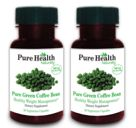 Best Pure Green Coffee Bean Extract Reviews  http://zaksblog.net/green-coffee-extract-in-weight-loss