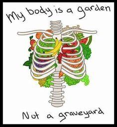 #health #nutrition #plantbased