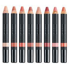 Nudestix Lip & Cheek Pencil