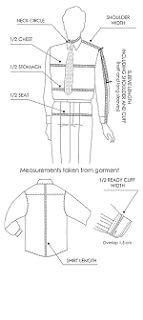 Fashion Harmony: Domnilor, pentru a alege o  camasa corect tineti c...