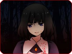 Mad Father Fanart Aya Drevis Aya Mad Father, Ib Game, Alice Mare, Corpse Party, Pixel Games, Rpg Horror Games, Rpg Maker, Witch House, Angel Of Death