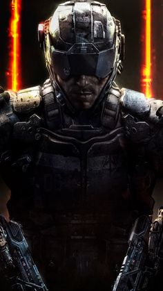 Video Game, Call of Duty: Black Ops III, Call of Duty Mobile Wallpaper - Best of Wallpapers for Andriod and ios Iphone 6 Wallpaper Backgrounds, 480x800 Wallpaper, Hd Wallpapers For Mobile, Gaming Wallpapers, Hd Desktop, Cod Black Ops 3, Zombie Wallpaper, Black Ops Zombies, Fire Image