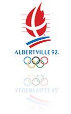 Albertville, France Winter Olympics 1992
