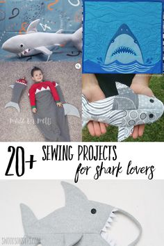 Scrap Fabric Projects, Diy Sewing Projects, Sewing Hacks, Sewing Tutorials, Sewing Crafts, Sewing Patterns, Sewing Ideas, Sewing For Kids, Baby Sewing