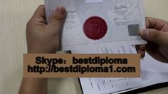 More than 1000 diplomas from www.bestdiploma1.com