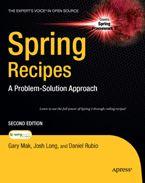 Building Elegant REST Services with Spring - Safari Blog