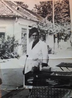 "Amintiri din Ada Kaleh, numită ""Insula cu turban""   adevarul.ro Turism Romania, My Memory, Belle Epoque, Turban, Period, Science, Memories, Romania, Memoirs"