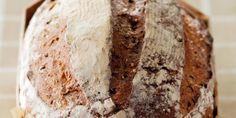 Zelf brood bakken: 10 ovenverse recepten - Libelle Lekker