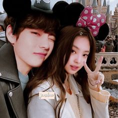 Is it wrong if i like you? Bts Jungkook Birthday, Jimin Jungkook, Bts Taehyung, Blackpink Photos, Bts Pictures, Kpop Couples, Cute Couples, Cute Panda Wallpaper, Mode Kpop