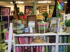 Welcome to Quilt Haven on Main in Hutchinson, MN | Quilt Shops ... : louisville quilt shops - Adamdwight.com