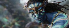 Le rêve de James Cameron pourrait bien devenir réalité : il travaille actuellement sur le film Avatar 2 en 3D sans lunettes.