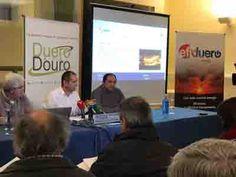 AECT Duero‐Douro, junto con más de 200 municipios de Zamora, Salamanca y Portugal se unen para constituir Efi‐Duero Energy http://www.revcyl.com/web/index.php/medio-ambiente/item/8696-aect-duero-dour