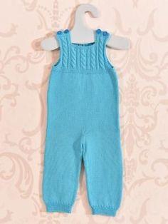 Tekstiiliteollisuus - Lasten mallit