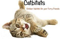 Catbitats
