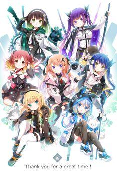 Chica Anime Manga, Manga Girl, Anime Group, Kawaii Anime Girl, Galaxy Wallpaper, Japan, Make It Yourself, Drawings, Character