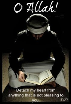 Do not just inherit your religion. Study it, practice it and teach it. Alhamdulillah, Islamic Inspirational Quotes, Islamic Quotes, Learn Islam, Learn Quran, La Ilaha Illallah, Allah God, Quran Recitation, Lord