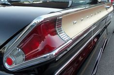 Can you guess the name of this car?