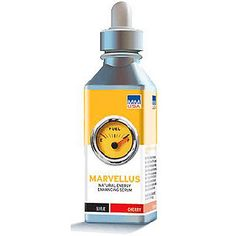 MM USA Marvellus Natural Energy Enhancing Serum (MARV - Strawberry (5.1 fl.oz)) Marvellus Natural Energy Enhancing Serum http://www.comparestoreprices.co.uk/vitamins-and-supplements/mm-usa-marvellus-natural-energy-enhancing-serum-marv--strawberry-5-1-fl-oz-.asp