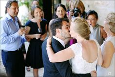 Wedding in Bari of Luigi and Anastasia: wedding photography in Puglia... Wedding and family photographer in Italy Hanna Baranava - Hanna Baranava Fotografa
