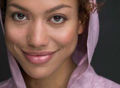 blackfemininityrecovered | For black women and girls who embrace their femininity