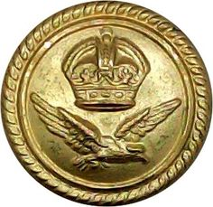 Fresh stock of collectable uniform insignia from Ian Kelly Militaria - https://www.kellybadges.co.uk