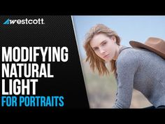 Joel Grimes on How to Modify Bright Backgrounds with a Scrim Net - ISO 1200 Magazine | Photography Video blog for photographers