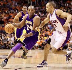 Jordan Basketball, Basketball Legends, Love And Basketball, Kobe Bryant Pictures, Kobe Bryant Nba, Kobe Bryant Black Mamba, Los Angeles Lakers, Michael Jordan, Sneakers