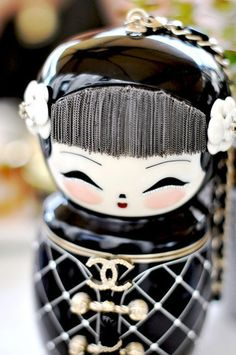 http://weheartit.com/hollywould43/collections/1125567-matryoshka