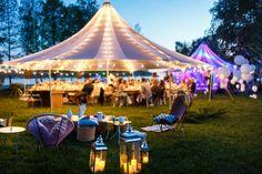 Du willst ein echt cooles Gartenfest veranstalten? Hier findest du meine besten Tipps, damit dein Fest ein richtiger Hit wird. Ob Picknick, Geburtstag oder Hochzeit - alles nur eine Frage der richtigen Planung!