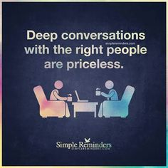 Deep simple life quotes: deep conversations deep conversations with the r. Divorce Quotes, Flirting Quotes, Dating Quotes, Funny Quotes, Meaningful Quotes, Inspirational Quotes, Motivational Quotes, Simple Life Quotes, Simple Reminders