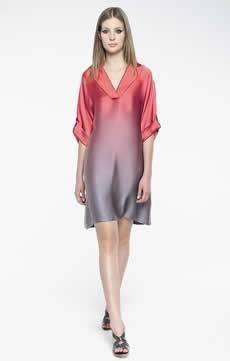 modelos de chemise de seda - Pesquisa Google