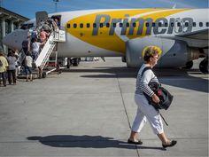 https://donaelegancia.wordpress.com/2017/07/31/companhia-holandesa-vai-oferecer-voos-entre-ny-e-europa-por-apenas-us-99/