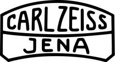 1280px-VEB_Carl_Zeiss_Jena_-_Logo.svg.png (1280×690)