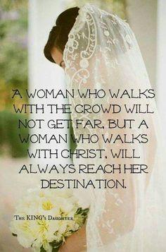I love Jesus Bible Verses Quotes, Bible Scriptures, Faith Quotes, Scripture Verses, Daughters Of The King, Daughter Of God, Jesus Christus, Bride Of Christ, Godly Relationship