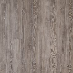 Avalon: Available in a range of browns and grays to whitewashed tones, Avalon is a versatile hardwood plank visual that can complement a variety of home styles. COLOR: Ocean Mist