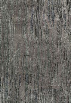Wovenground | Modern Rugs | Zetta Rugs