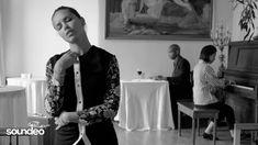 Arian Doko & Akar ft. Jasmine Thompson - Grand Piano (Original Mix) [Vid...