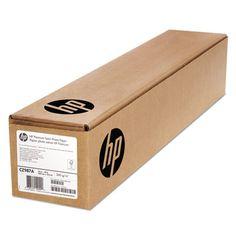 HP CZ987A Designjet Premium Photo Paper Rolls #CZ987A #HP #TAAPhotoPaper  https://www.officecrave.com/hp-cz987a.html