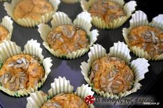 Savory Muffins, Greek Cooking, Sushi, Snacks, Breakfast, Ethnic Recipes, Homemade Food, Cup Cakes, Finger Food