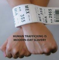 From a human trafficking blog...