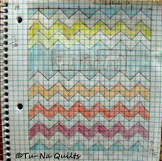 1a Queens, Things To Come, Sewing, Fabric, Tejido, Dressmaking, Tela, Couture, Stitching
