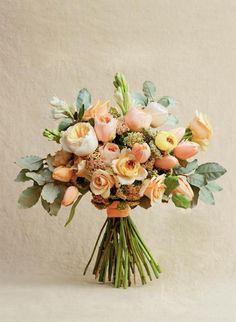 beautiful bouquet #wedding #flowers #bridal