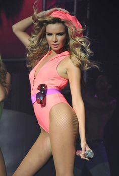 1000 Images About Girls Aloud On Pinterest Girls Aloud