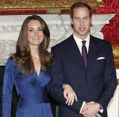Will and Kate welcome Baby George! HRH George Alexander Louis of Cambridge!  AWWWW