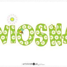 Logopedyczne gry, ćwiczenia z języka, karty do wydrukowania. - Printoteka.pl Kids And Parenting, Calendar, Classroom, Education, Diy, Speech Language Therapy, Class Room, Bricolage, Do It Yourself